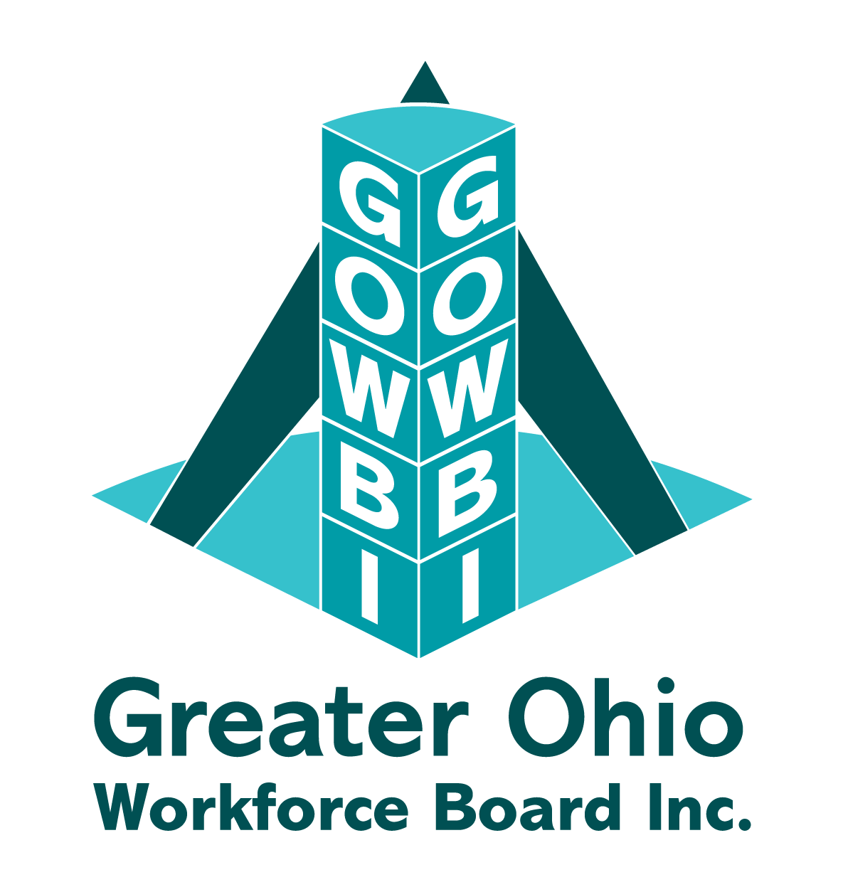 Greater Ohio Workforce Board